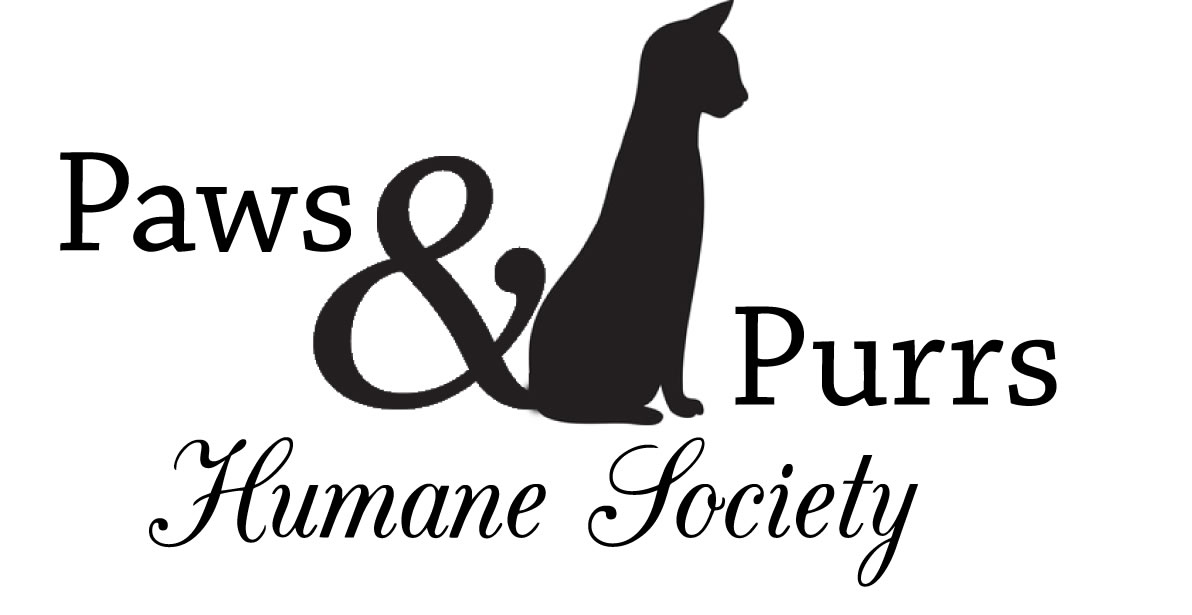 Paws and Purrs Humane Society